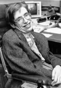 225px-Stephen_Hawking.StarChild