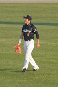 275px-Oshima_yohei