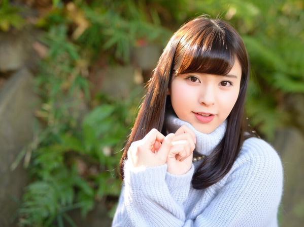 【'95〜'15】美女揃い!ミス慶應歴代グランプリ受賞者