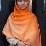 Malala_Yousafzai_par_Claude_Truong-Ngoc_novembre_2013_02