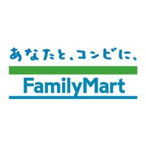 197_familymart_01