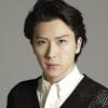 最近露出度が上がっている俳優「尾上松也」 その面白さに注目!