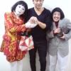 俳優今井雅之が「余命3日」から奇跡の復活!セカンドオピニオンの重要性を考える
