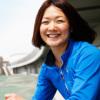 パラリンピック女子走り幅跳びで活躍の佐藤真海さん、5月に出産予定!結婚相手の男性は有名料理店の御曹司!