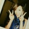 「山口達也夫人」をピーターのブログで紹介。ファンから驚きの声
